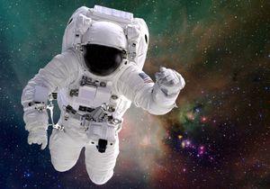 La raison hallucinante pour laquelle la Nasa annule la 1ère sortie spatiale 100% féminine