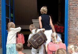 La réforme des rythmes scolaires remise à plat ?