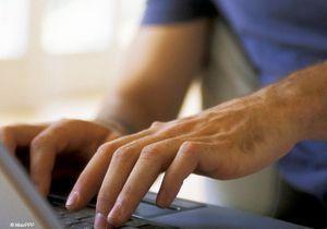 La Tunisie interdit l'accès aux sites pornographiques