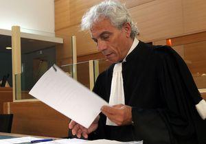 La «veuve noire de l'Isère» jugée pour le meurtre de son mari