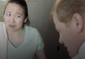 La vidéo qui dégomme les « excuses » (totalement) bidons des agresseurs sexuels