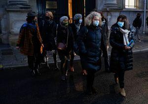 La Ville de Paris n'aura finalement pas d'amende pour « avoir nommé trop de femmes directrices »
