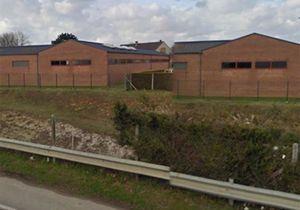 La violence dans les centres éducatifs fermés fait polémique