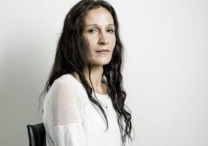 Laetitia Fabaron : un verdict difficile pour celle qui a étouffé son bébé