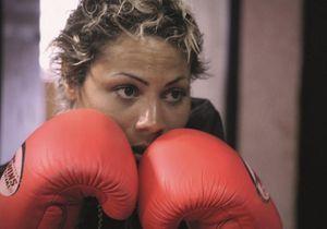 « Laetitia » : le docu coup de poing sur une boxeuse qui ne lâche rien