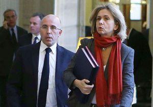 Laïcité : Valérie Pécresse soutient une proposition de loi