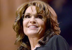 Lassée du politiquement correct, Sarah Palin lance sa chaîne de télévision