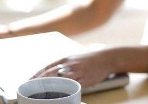 Le café en capsules, dangereux pour la santé ?