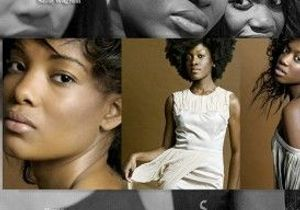 """Le concours """"Miss Black France"""" fait polémique"""