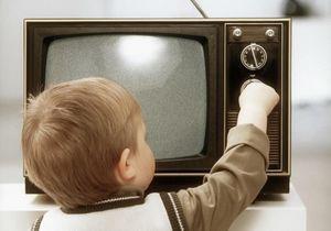 Le débat était « très chiant » : comment les enfants voient la présidentielle