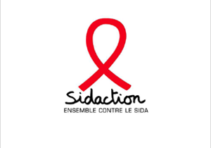 Le « dîner de la mode » rapporte 700 000 € au Sidaction