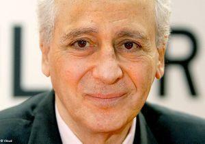Le Dr Dukan « fait de la discrimination sans le savoir »