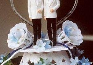 Le droit au mariage homosexuel : Ayrault confirme