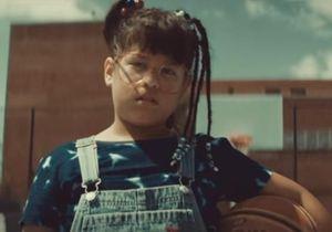 Le « fabuleux destin » de Sarai Gonzalez, 11 ans, et star de la communauté latino-américaine