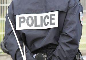 Le Havre : une gérante de bar soupçonnée de proxénétisme