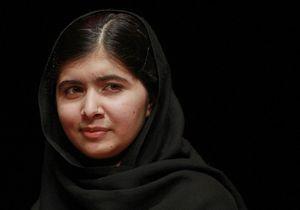Le livre de Malala boycotté au Pakistan