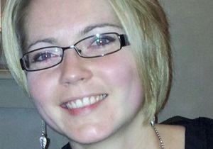 Le mari d'Alexia Daval, la joggeuse de 29 ans assassinée, interpellé