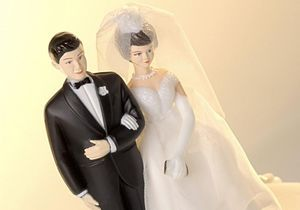 Le mariage d'une femme avec le père de son ex-mari validé