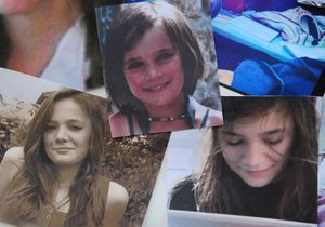 Le meurtrier d'Agnès fait appel : « une épreuve » pour sa famille