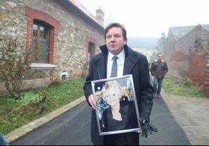 Le père d'Elodie Kulik, effrayé par la libération de Willy Bardon