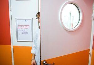 Le Planning familial : l'association soutenue après les attaques de Marion Maréchal-Le Pen