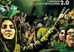 « Le Printemps de Téhéran. L'histoire d'une révolution 2.0 » : j'y vais ou je n'y vais pas ?