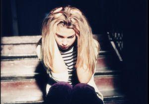 Le rapport alarmant de l'OMS sur la dépression des ados