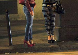 Le Sénat s'oppose à la pénalisation des clients de prostituées