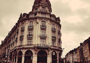 Le témoignage poignant de Jade, ex-prostituée au Carlton de Lille