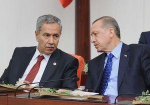 Le vice-premier ministre turc taclé sur Twitter après ses propos sexistes
