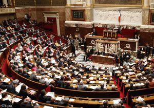 Législatives: 40% de femmes candidates