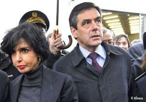 Législatives à Paris: Fillon investi ce soir, quid de Dati?