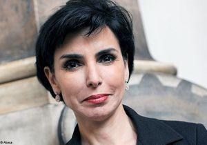 Législatives : Rachida Dati candidate « quoi qu'il arrive »