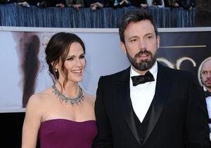 Les 7 infos de la semaine : Ben Affleck et Jennifer Garner, la fin d'un couple mythique