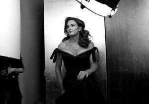 Les 7 infos de la semaine : Caitlyn Jenner dévoile sa nouvelle identité