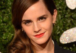 Les 7 infos de la semaine : Emma Watson, « femme la plus remarquable » de l'année