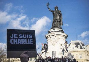 Les 7 infos de la semaine : émotion et mobilisation en France