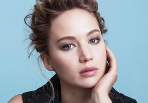 Les 7 infos de la semaine : le combat de Jennifer Lawrence contre les inégalités salariales
