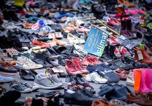 Les 7 infos de la semaine : le monde mobilisé pour la COP21