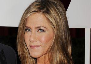 Les 7 infos de la semaine : le secret bien gardé de Jennifer Aniston