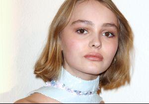 Les 7 infos de la semaine : Lily-Rose Depp rejoint la maison Chanel