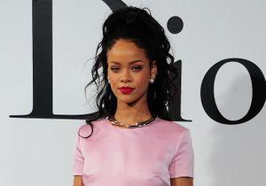 Les 7 infos de la semaine : Rihanna, première égérie métisse de Dior