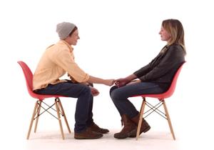Les 7 infos de la semaine : tomber amoureux en 4 minutes, une expérience à tester