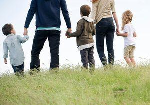 Les allocations familiales bientôt modifiées ?