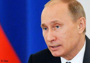 Les Américains ne peuvent plus adopter d'enfants russes