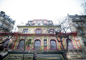 Les cogérants du Bataclan voudraient rouvrir la salle fin 2016