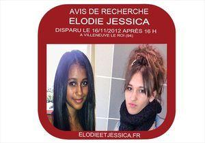 Les deux adolescentes fugueuses ont été retrouvées