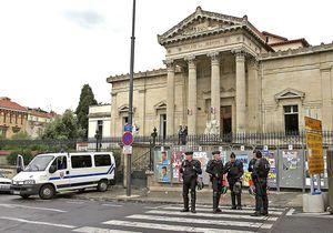 Les disparues de Perpignan ont-elles été assassinées ?