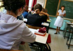 Les élèves français peuvent mieux faire