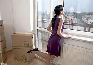 Les enfants de divorcés quittent le domicile familial plus tôt